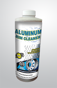 First Clean Dish Detergent - Cleaning Product Company in Toronto, ON